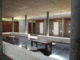 Auroville_12