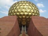 Auroville_14