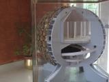 Auroville_18