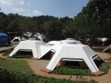 Auroville_2