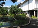 Auroville_22