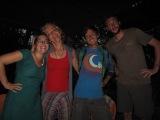 Auroville_40