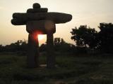 Auroville_9
