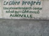 Auroville_1