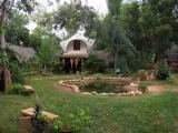 Auroville_10