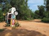 Auroville_11