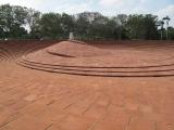 Auroville_15