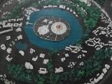 Auroville_20