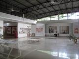 Auroville_21