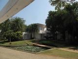 Auroville_3