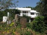 Auroville_4