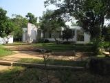 Auroville_5