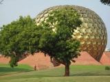 Auroville_6