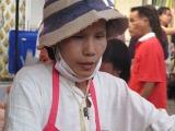 chiang_mai44