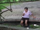 chiang_mai05
