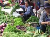 chiang_mai30