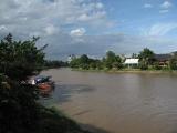 chiang_mai34
