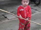 chiang_mai36