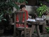 chiang_mai41