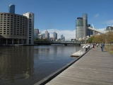 Melbourne20