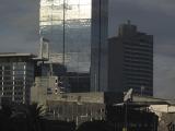 Melbourne23