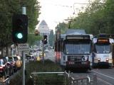 Melbourne25