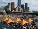 Melbourne50