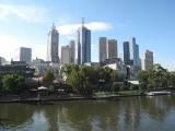 Melbourne51