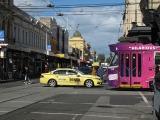 Melbourne79