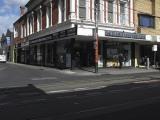 Melbourne80