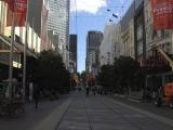 Melbourne84