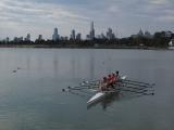 Melbourne15
