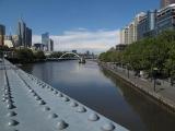 Melbourne17