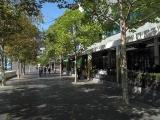 Melbourne18