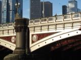 Melbourne24