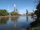 Melbourne28