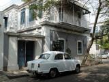 Pondicherry11