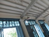 Pondicherry14