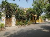 Pondicherry16