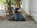 Pondicherry18