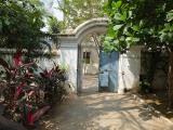Pondicherry20