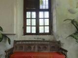 Pondicherry22
