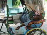 Pondicherry23