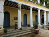 Pondicherry24