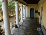 Pondicherry25