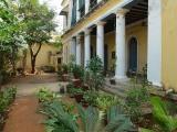 Pondicherry26