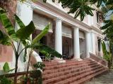 Pondicherry30
