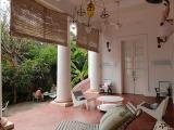 Pondicherry32