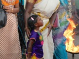 Pondicherry33