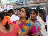 Pondicherry34